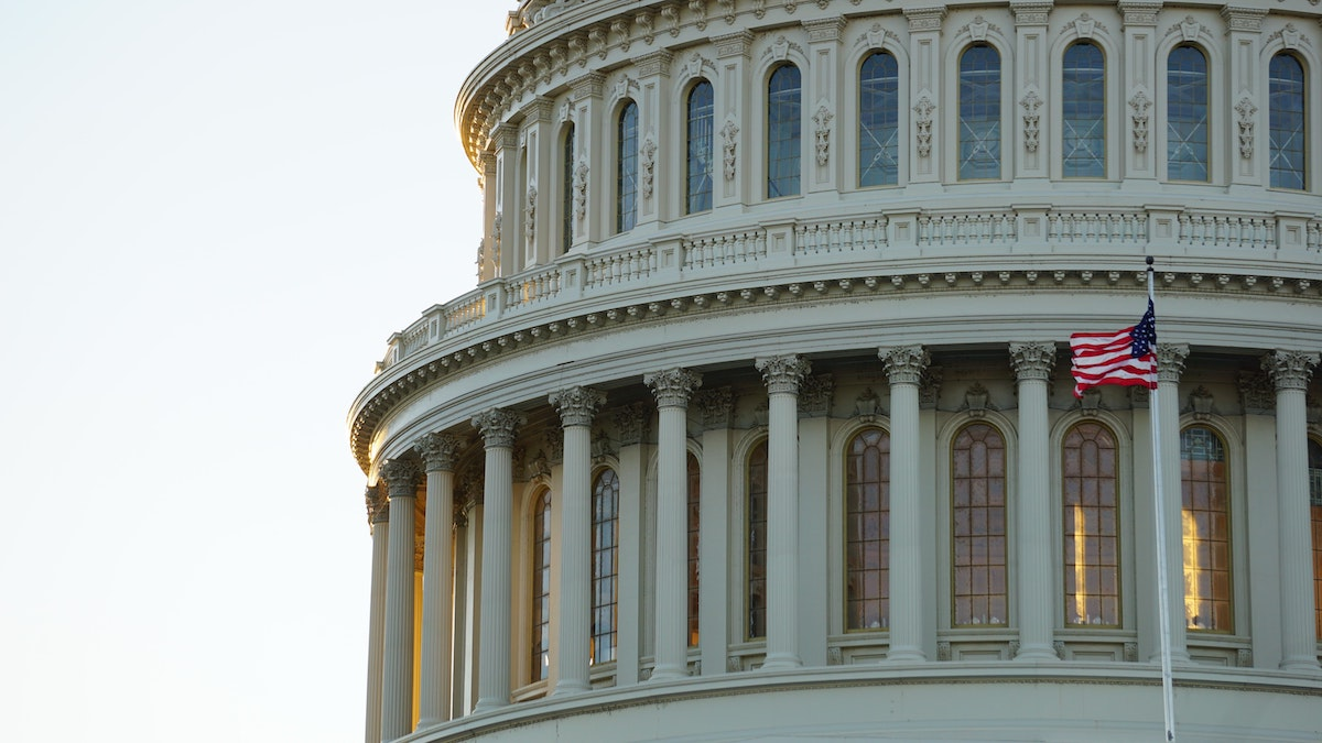 congress-passed-bills