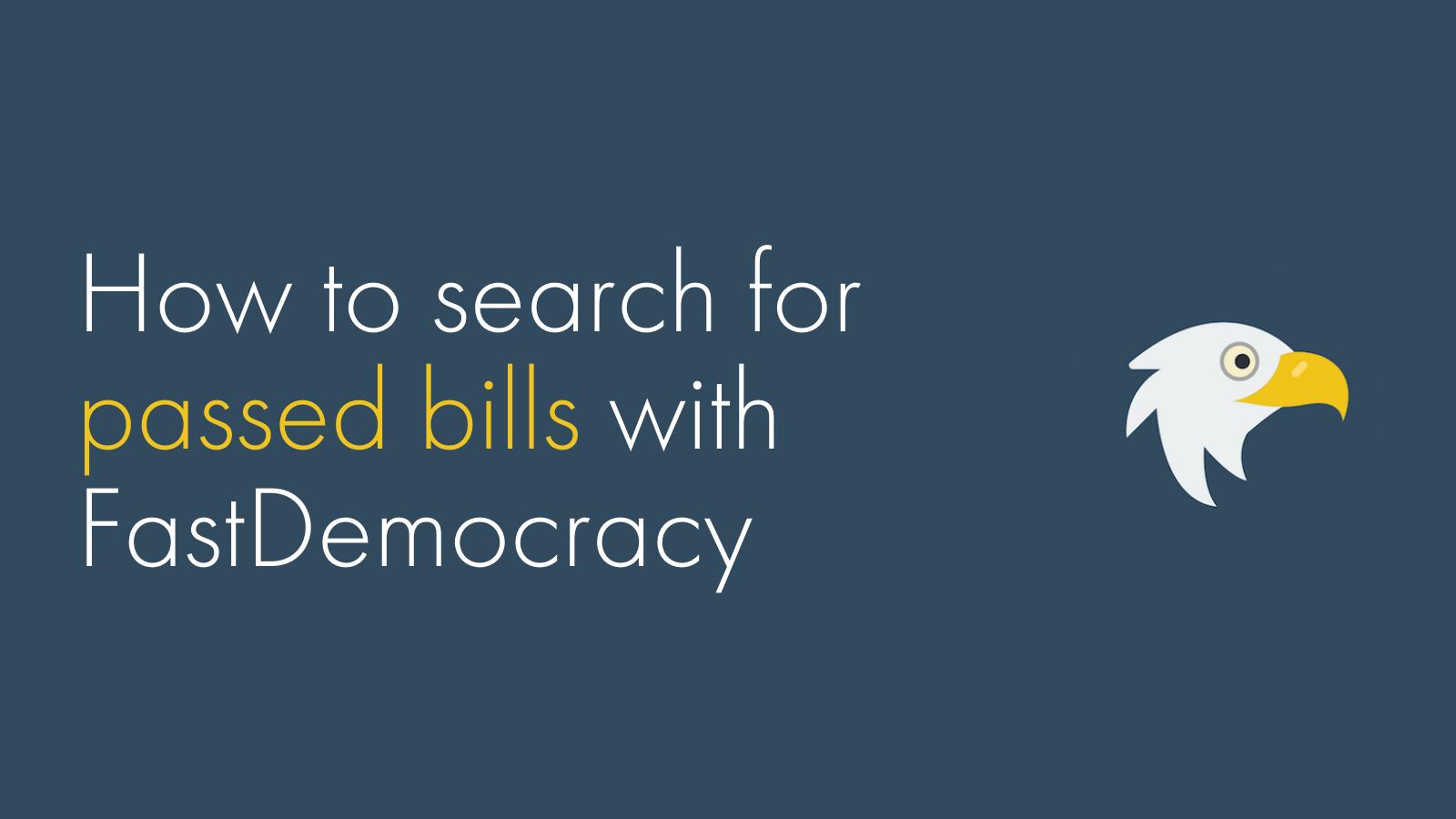 search-passed-bills